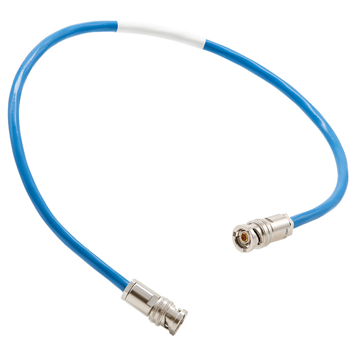 MIL-STD-1553B Cable Assemblies
