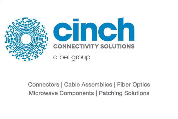 img-BEL-BRAND-cinch-connectivity-solutions.jpg
