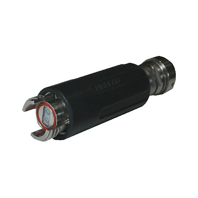 Geo-Beam™ Expanded Beam Connectors