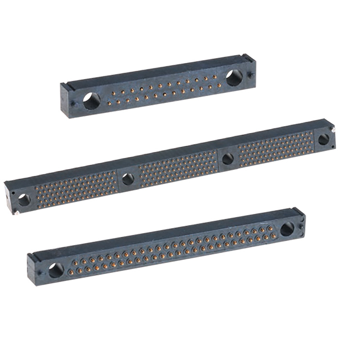 CIN::APSE® Stacking Connectors