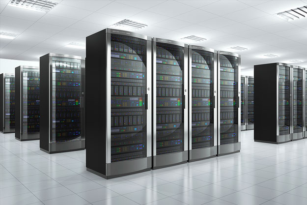 Data Center 996x664 100%.png