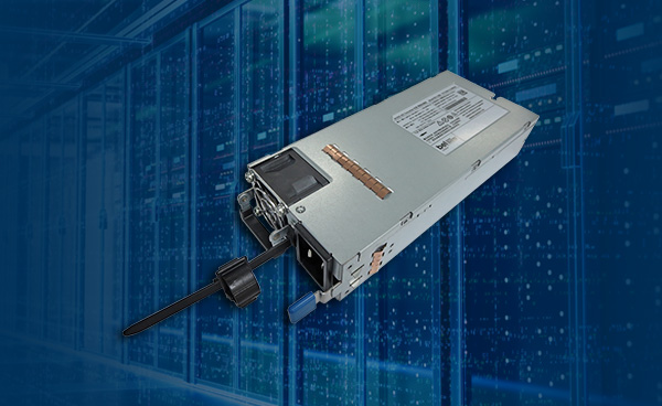 Bel Power Solutions Announces TET2200 Series Titanium Efficiency  Front-End Power Supplies for Server, Storage and Network