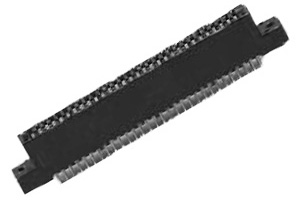 img-CCS-IND-.100 Cardcon Connector