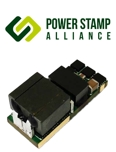48-to-pol-power-stamp